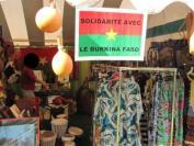 Grande vente d'été les 30 Juin et 1er Juillet 2012.